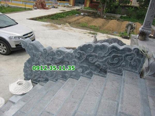 Rồng đá